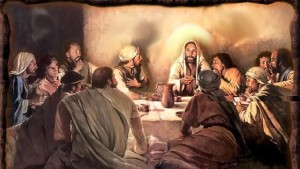 jesus-disciples-passover-new-covenant