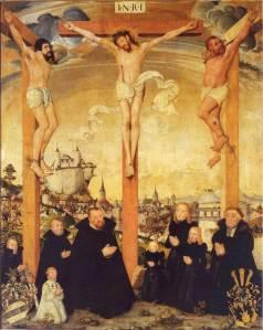 Christus-Cross-1565