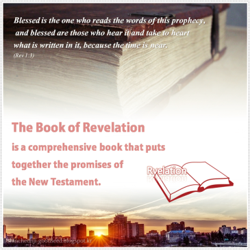 shincheonji-bible-teaching-of-today-believers-must-remember-the-words-of-john-14-5