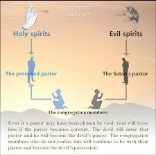 two-types-of-spirit