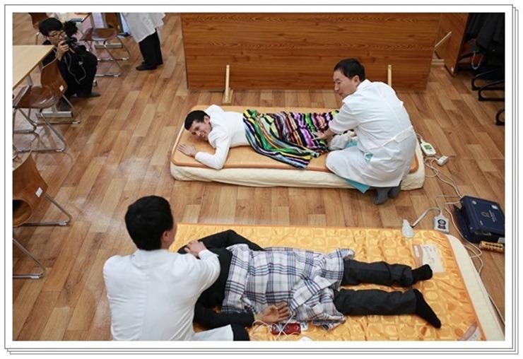 신천지순천교회_(4)