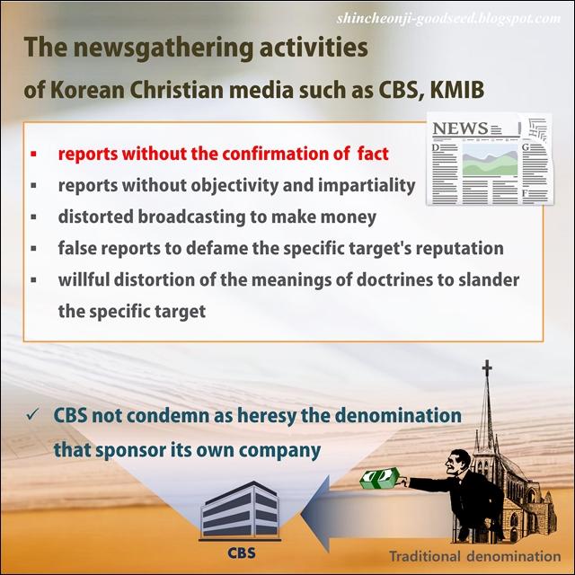 Shincheonji Church have done nothing wrong_ Shincheonji is not a heresy-0002 - Copy - Copy